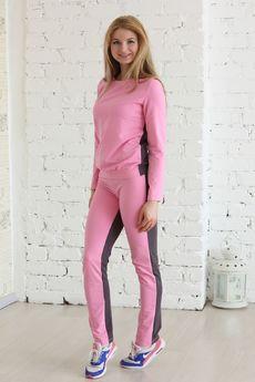 Спортивный костюм FIORITA